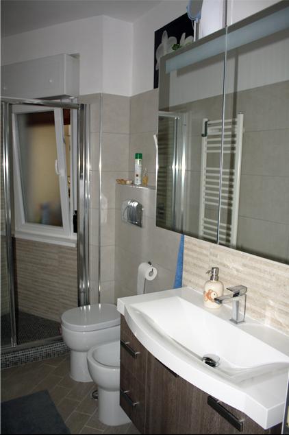 Ristrutturazione appartamento zona pomezia roma for Ristrutturazione appartamento roma