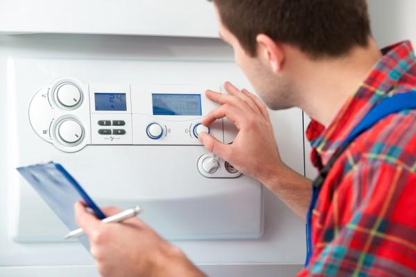Landlord-Gas-Boiler