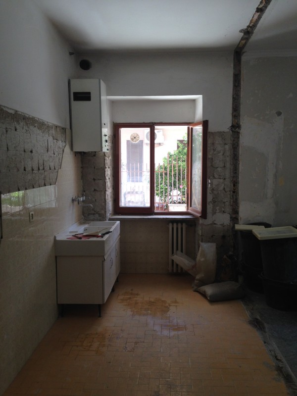 demolizioni ristrutturazioni roma (10)