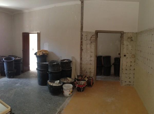 demolizioni ristrutturazioni roma (11)