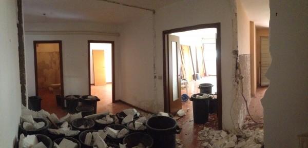 demolizioni ristrutturazioni roma (12)