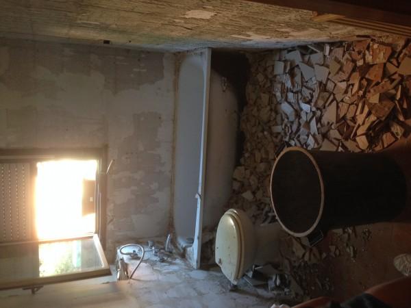 demolizioni ristrutturazioni roma (13)