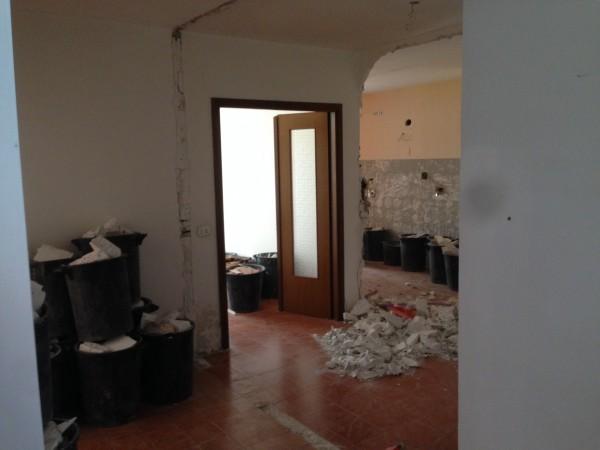 demolizioni ristrutturazioni roma (14)