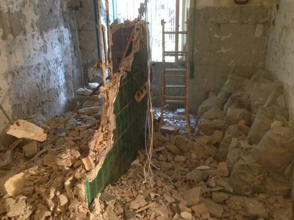 demolizioni ristrutturazioni roma (15)