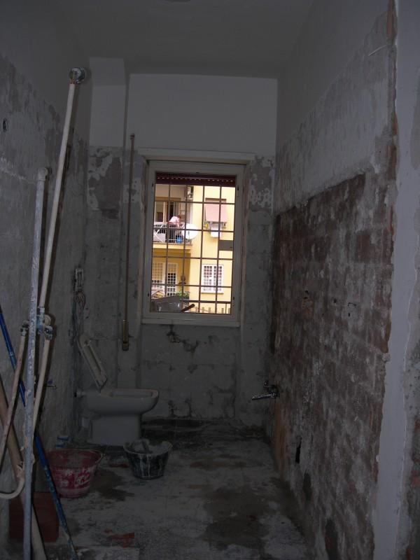 demolizioni ristrutturazioni roma (16)
