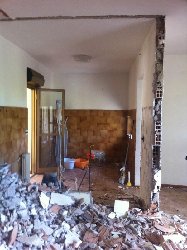 demolizioni ristrutturazioni roma (17)