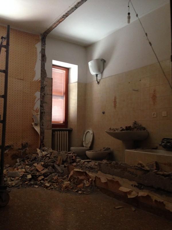 demolizioni ristrutturazioni roma (2)
