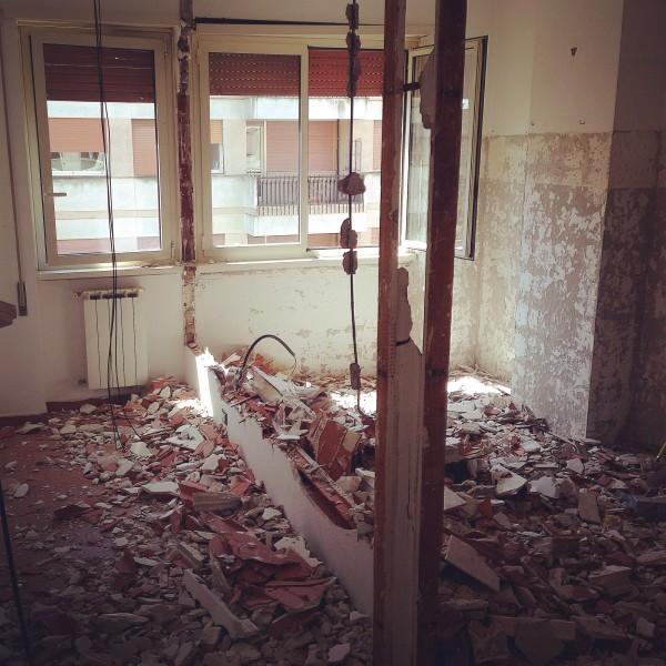 demolizioni ristrutturazioni roma (3)