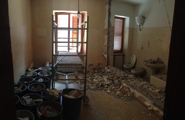 demolizioni ristrutturazioni roma (4)