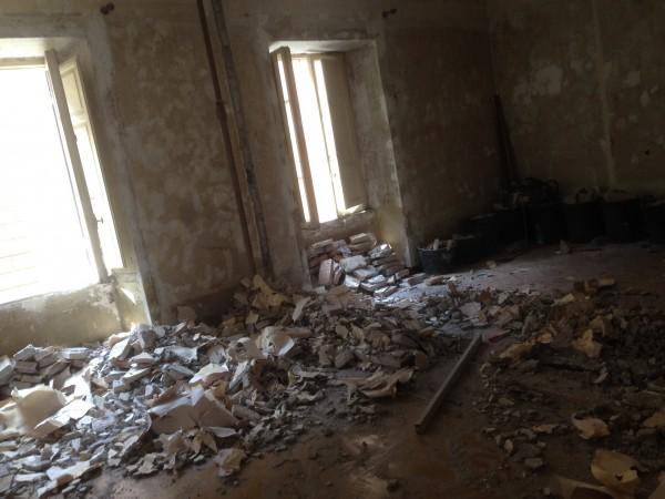 demolizioni ristrutturazioni roma (5)