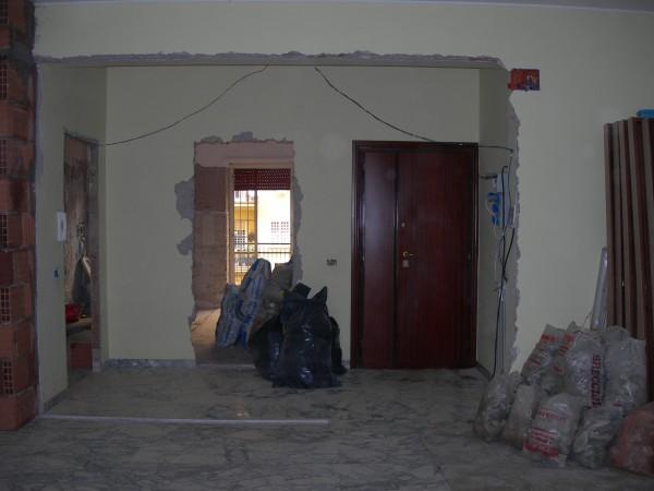 demolizioni ristrutturazioni roma (7)