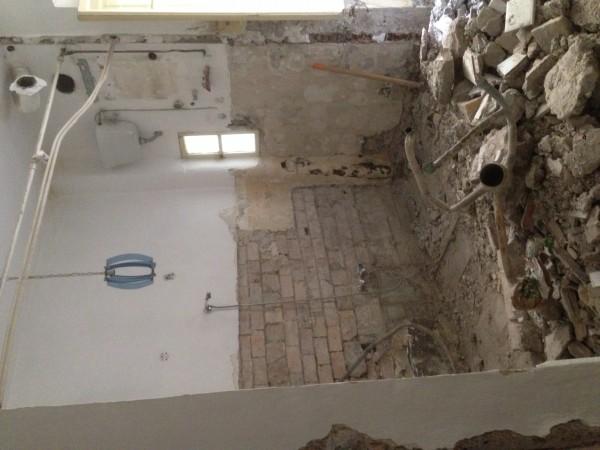 demolizioni ristrutturazioni roma (8)