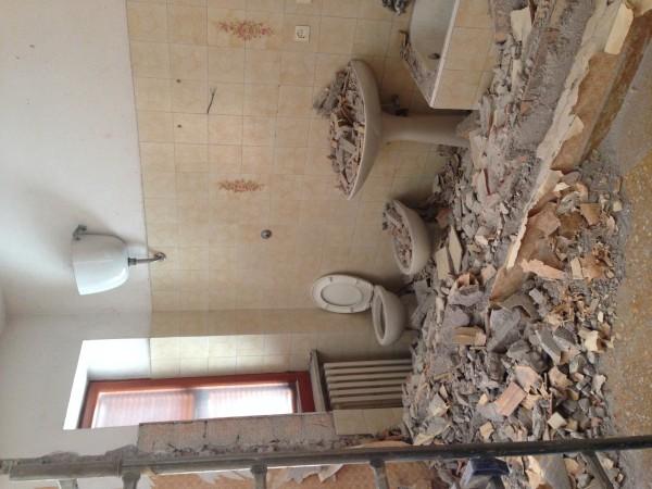 demolizioni ristrutturazioni roma (9)