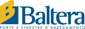 marchio_BALTERA
