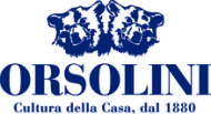 logo_orsolini_verticale_payoff