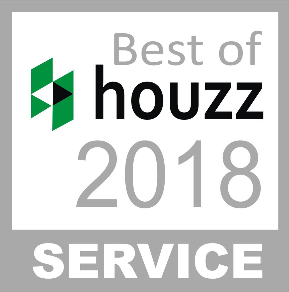 farecasaristrutturazioni-vince-best-houzz-2018