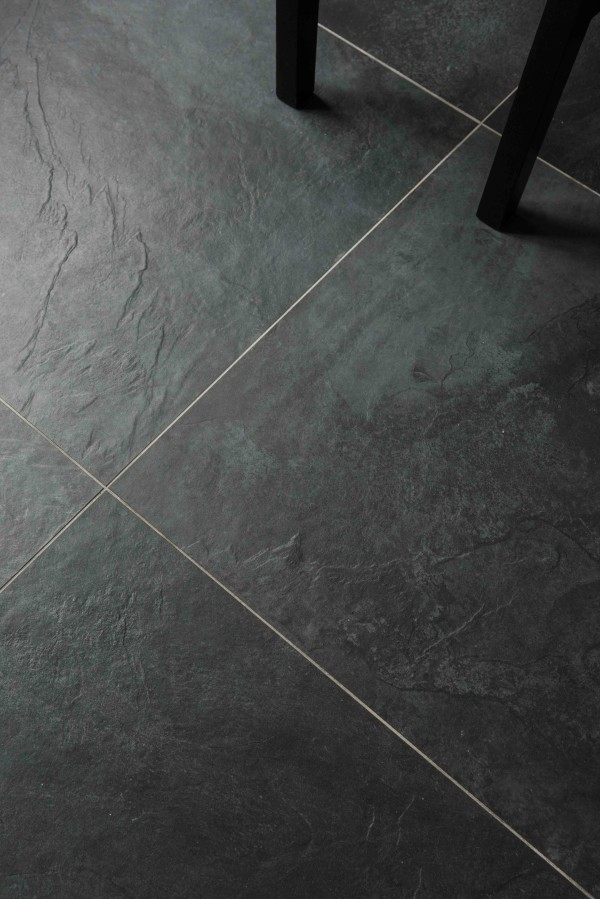 farecasa-ceramica-supergres