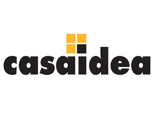 logo_casaidea_2018