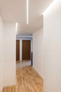 Ristrutturazione appartamento Talenti Roma-12