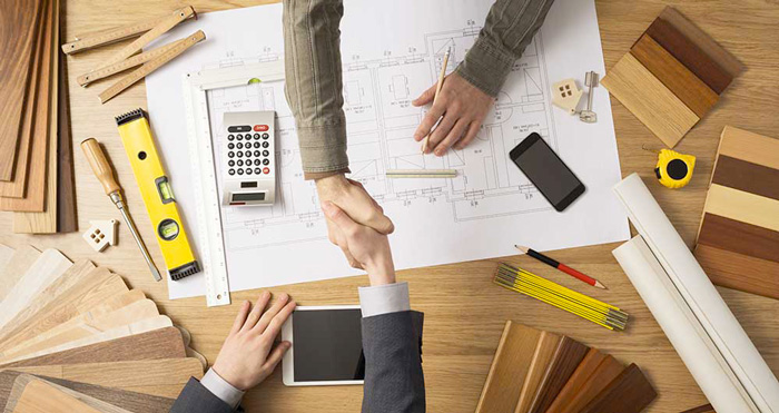 ristrutturazioni-e-costruzioni-progettazione-700