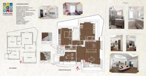 farecasa-progetto-monteverde