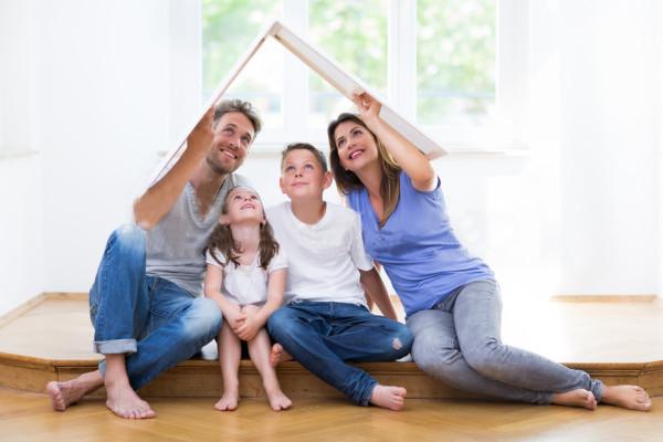 scegli casa con FARECASA