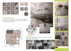 progetto-bagno-farecasa-ristrutturazioni