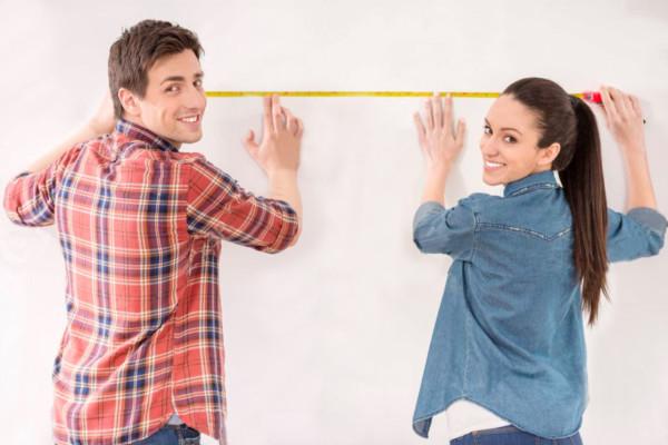 misurare-casa-farecasa