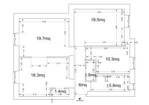 planimetria-misure-farecasa